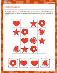 Lollipop Logic  Critical Thinking Activities   Child development     What Happens Next Worksheet