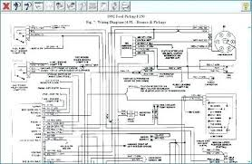 1977 ford econoline wiring diagram trusted wiring diagram online 1979 ford f150 alternator wiring diagram 1977 f250 diagrams 1967 ford econoline wiring diagram 1977 ford econoline wiring diagram