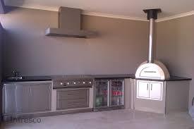 diy outdoor kitchens perth. alfresco kitchen example 182 by infresco diy outdoor kitchens perth a