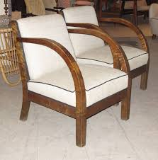 full size of armchair restoration hardware kitchen chairs wooden arm chairs living room wooden chair large size of armchair restoration hardware kitchen