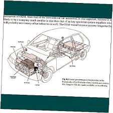 2005 f250 wire diagram wiring diagram for car engine 2006 pontiac g6 radio wiring diagram moreover fuse box diagram for a 2002 ford f150 together