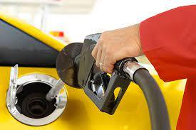 Benzin Fiyatları, Akaryakıt ve LPG Fiyatları | S