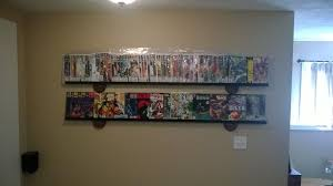 comic book display. Brilliant Comic Picture Of Mounting For Comic Book Display K