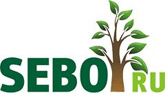 <b>Тенты</b> SEBO для садовых <b>качелей</b> купить дешево в Москве