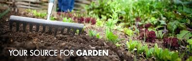 denver garden centers. Gardening Store Locator Garden Evans Denver Centers