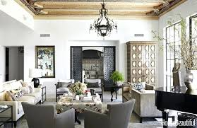 beautiful sitting rooms large size of living living rooms with fireplace fireplace design family room ideas