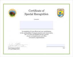 Congratulation Certificate Sample Congratulations Certificate 22 Documents In Pdf Word Psd