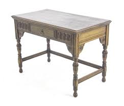 antique hall table. Antique Carved Table Hall