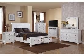 Sofia Vergara Bedroom Furniture Bedroom Sofia Vergara Bedroom Sets Intended For Stunning Awesome