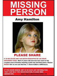 Missing Persons Posters Missing Person Poster Template24 FIG Pinterest Missing Persons 5