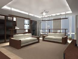 Small Picture 59 best ceiling images on Pinterest False ceiling design