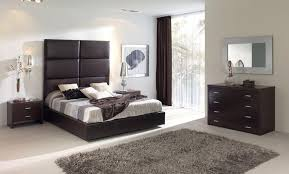 modern bedroom furniture with storage. Beautiful Modern Dream 660 WStorage And Modern Bedroom Furniture With Storage I