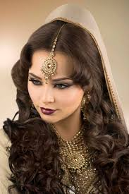 1 day asian bridal hair course image