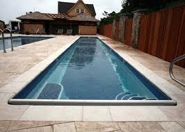 lap fiberglass pools tampa fl fiberglass pools tampa2