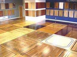 wood flooring and types wood floor quotes article types woods