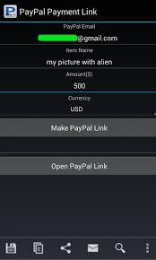 For Payment Paypal Android Link Getjar Apk Free Download Generator