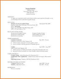 Download References In Resume Examples Haadyaooverbayresort Com