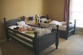 normal kids bedroom. How To Fake-make A Child\u0027s Bed Normal Kids Bedroom G