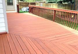 Cabot S Timber Colour Chart Cabot Deck Stain Colors Ocdhelp Info