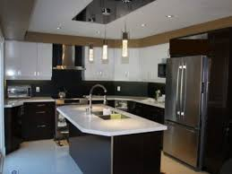 backsplash westminster modern  kitchen tile ideas modern design kitchen solutions