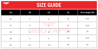 Ladies Chappal Size Chart India Buy Ladies Footwear Mode By Red Tape Mrl0071a Online
