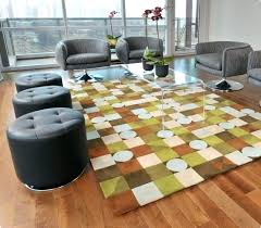 7 x 9 area rugs area rugs 7 x 9 rug ideas in 6 design 3