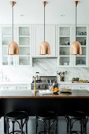 wonderful pendant lights kitchen kitchen pendant lighting home decorating blog community