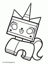 Small Picture Big Lego Movie Coloring PagesLegoPrintable Coloring Pages Free