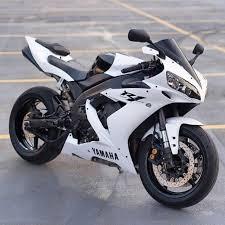 best 25 r6 motorcycle ideas