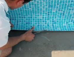 YONA IMPERMEABILIZACIONES  Productos PVCLaminas De Pvc Para Piscinas
