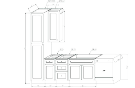 ada wall cabinet height kitchen cabinet height kitchen ada kitchen wall cabinet height