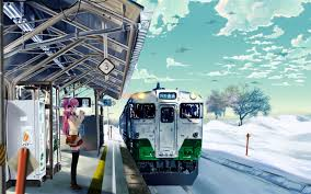 an train wallpapers top free an
