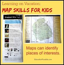 Small Picture 388 best Homeschool ideas images on Pinterest