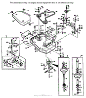 scag swz khe parts diagram for wiring diagram for manual start cutter deck 36 quot