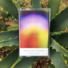 Crystal Rhodes | Omni Gardens