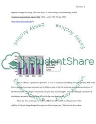 Lloyds Banking Group Organisational Structure Chart Lloyds Tbs Stakeholder Essay Example Topics And Well