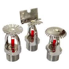 aqua fire sprinkler force hoses designed by