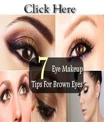 aankhon ka makeup