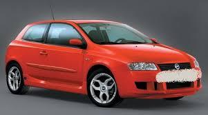 fiat stilo pdf manuals online download links at fiat manuals 2012 Fiat 500 Wiring Diagram at Fiat Doblo Wiring Diagram Pdf
