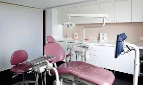 dental office interior design ideas. Dental Office Decoration Design Renderings Interior Ideas I
