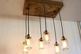 led light bulbs for chandeliers light bulb chandeliers candle light bulbs for chandeliers large size of led light bulbs for chandeliers