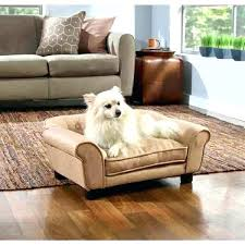big cushion couch huge couch pillows oversized sofa pillows huge couch pillows large big w couch big cushion couch