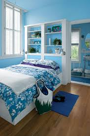 10 Dorm Room Ideas To Help Freshmen Feel More At Home  Dorm Room Teal Room Designs