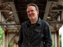 Edelman Chicago Names Jon Flannery Chief Creative Officer