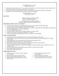 Australian Format Resumes Sample Of Resume In Australia Coachfederation