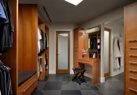 Free Photo Dressing Room Wardrobe Design  Free Image On House Dressing Room Design