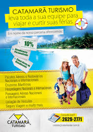 flyer tourism psd by jotapehq on flyer tourism psd by jotapehq