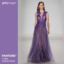 <b>Fashion</b> by Getty Images - Each season PANTONE® creates a ...