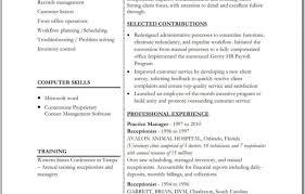 Free Resume Templates Microsoft Word 2007 Resume Resume Templates Free Download For Microsoft Word 68