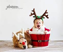 Christmas Photo Kids 15 Christmas Kids Photoshoot Ideas You Baby Me Mummy